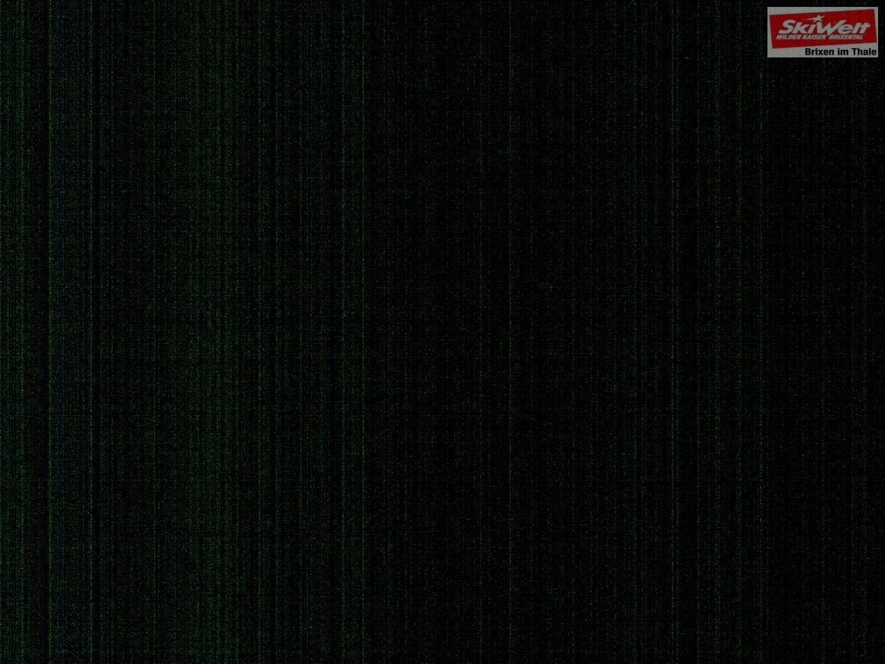 Webcam Skiwelt Wilder Kaiser - Brixental
